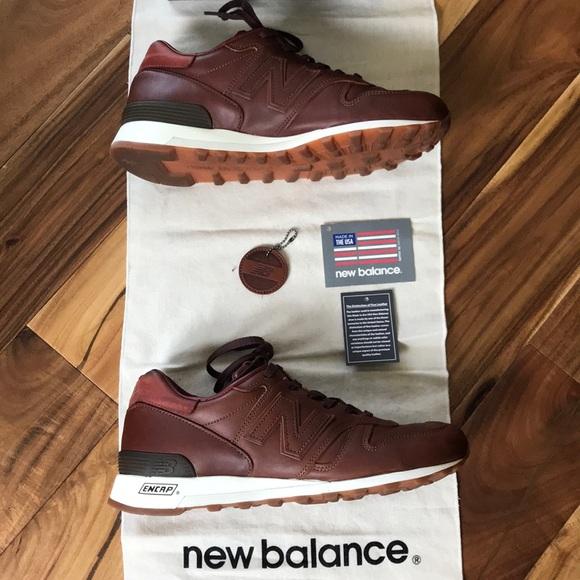 new balance 1300 size 11